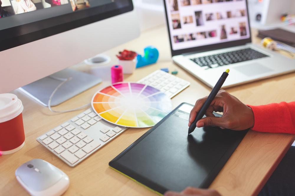 ما هى خدمات شركة تصميم مواقع؟