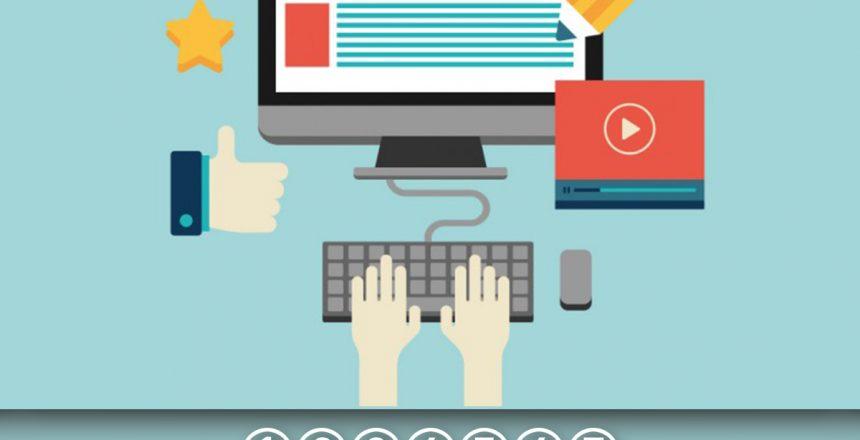7 خطوات للوصول إلى كتابة مُحتوى إبداعي