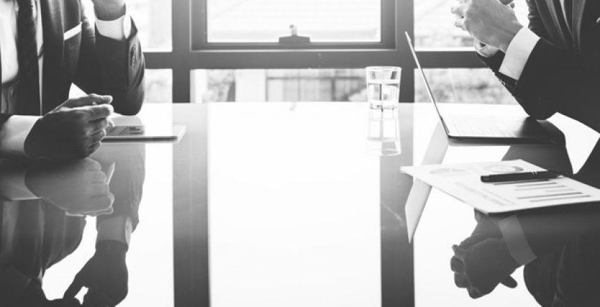 خطوات مهمة قبل اختيار أفضل شركة تصميم مواقع ؟