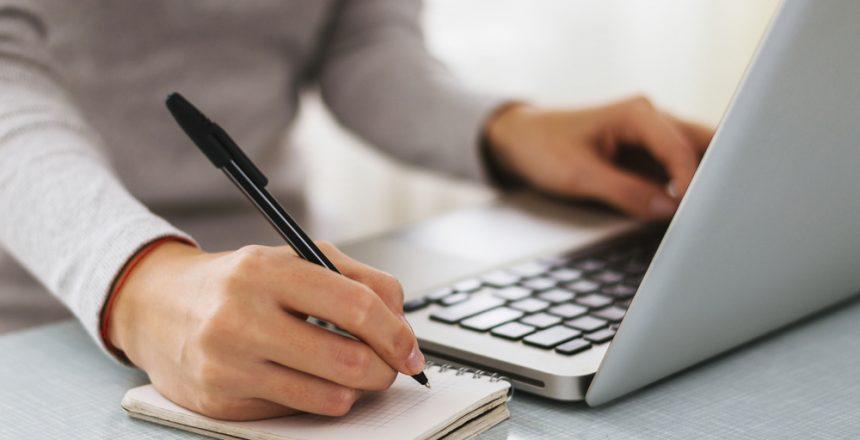 تعرف على الخدمات التي تقدمها شركة كتابة مقالات