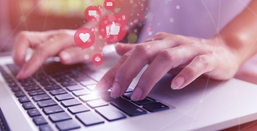 ما هى أهداف مواقع التواصل الاجتماعي؟