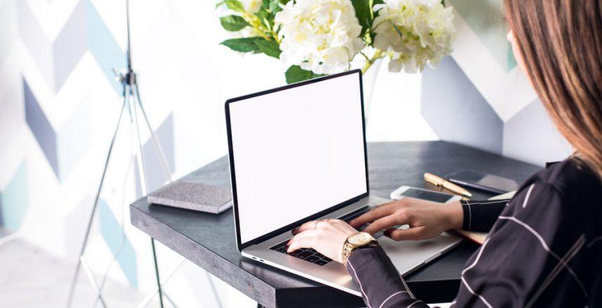 خطوة واحدة من أجل كتابة محتوى إبداعي وتسويقه