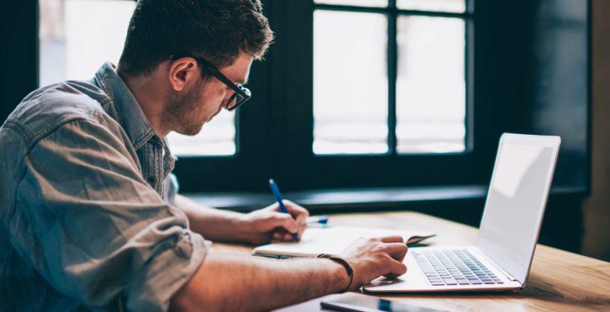 كيف يمكنك كتابة محتوى طبي مميز وجذاب في نفس الوقت؟