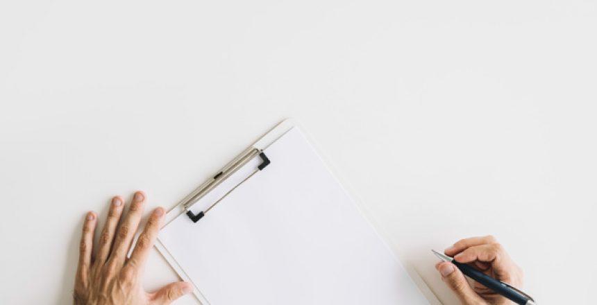 هل تبحث عن شركة كتابة محتوى حصري؟