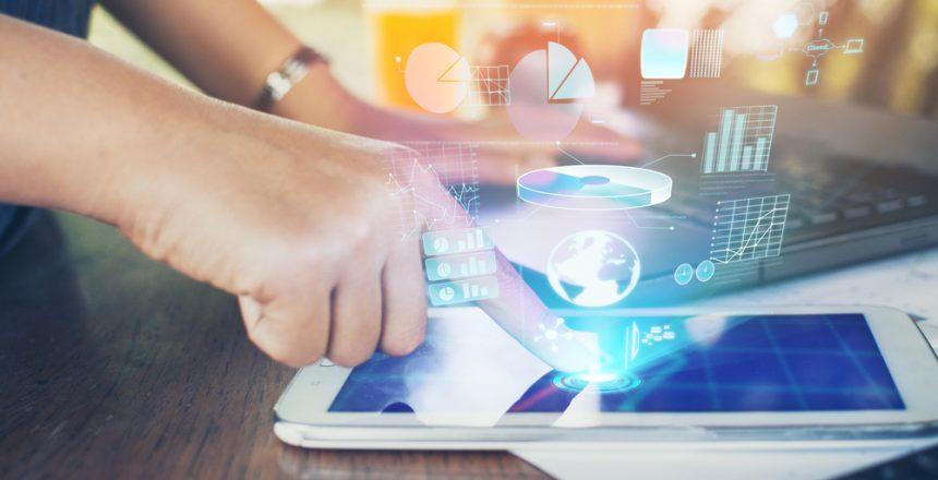 أهمية إدارة سوشيال ميديا لموقعك الإلكتروني