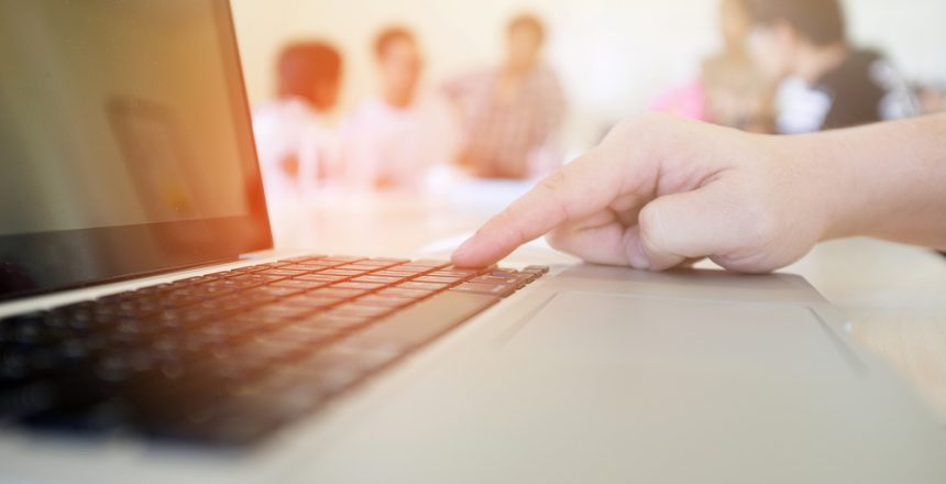 كيف يمكنك كتابة المحتوى التسويقي؟