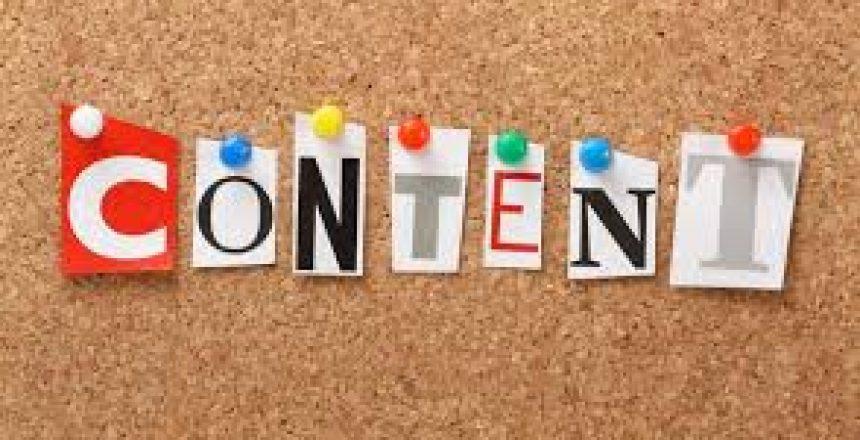 شركةتسويق، شركة كتابة محتوى، شركة سيو، شركة ديجيتال ماركتينج، شركة تسويق الكتروني، خدمات SEO، شركة ادارة محتوى، محتوى السوشيال ميديا، كتابة محتوى الشركات، كتابة اسكربتات الإعلانات،